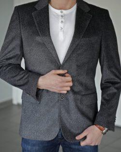 lawrence herren mode online kaufen bestellen günstig neu